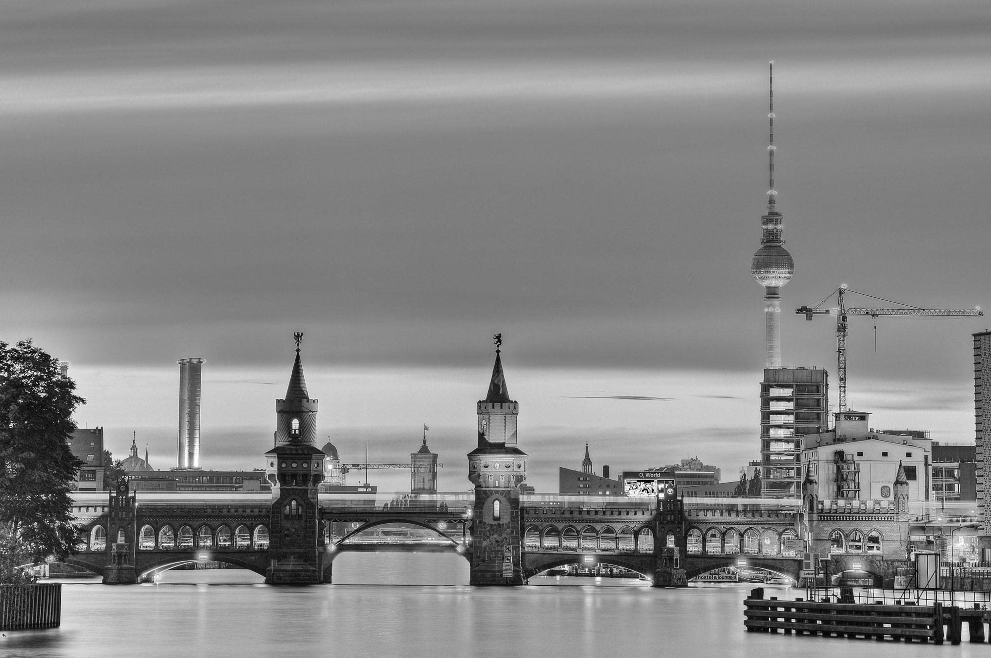 Ioannis Moraitis - Immobilien in Berlin