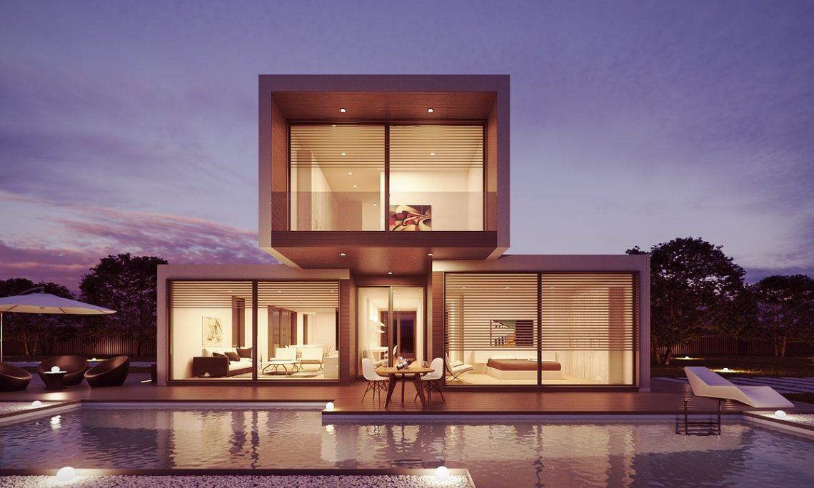 Ioannis Moraitis - Hauspreise