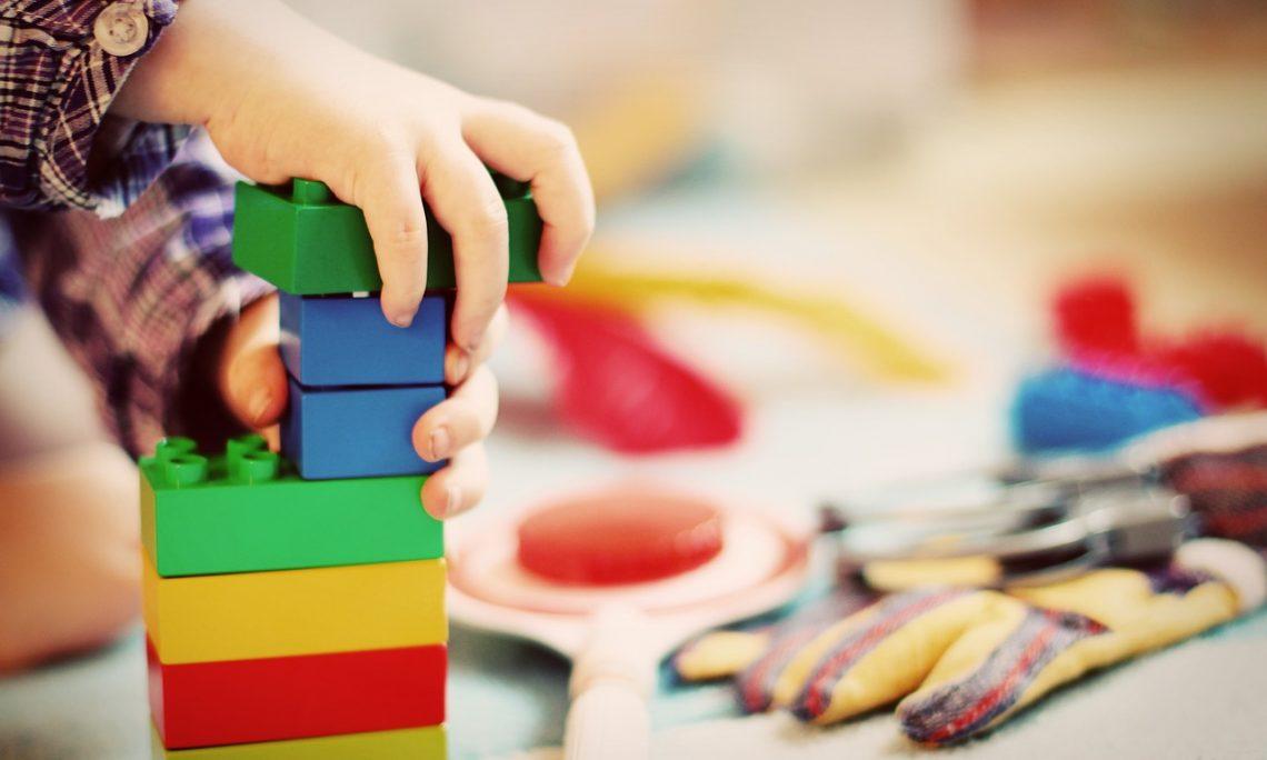 Ioannis Moraitis: Baukindergeld als Chance für Familien?