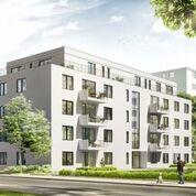 Neubau: Laut Ioannis Moraitis lohnenswert