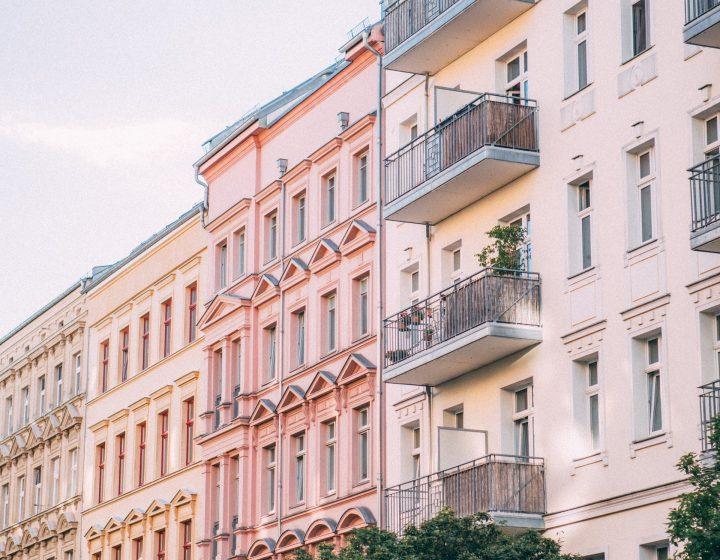 Ioannis Moraitis: Immobilieneigentum als Schutz vor Altersarmut
